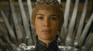 Los guiones de 'Juego de Tronos' resuelven dos grandes dudas sobre la serie