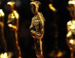 Oscar 2019: Twitter se pone a buscar sustitutos para Kevin Hart