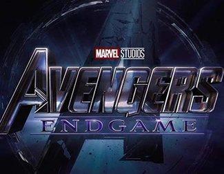 Reacciones y memes al tráiler de 'Vengadores: Endgame'