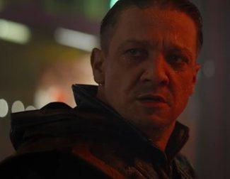 Así es el loco regreso de Ojo de Halcón en 'Vengadores: Endgame'