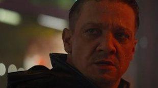 'Vengadores: Endgame': El regreso de Ojo de Halcón como Ronin deja a todos con la boca abierta