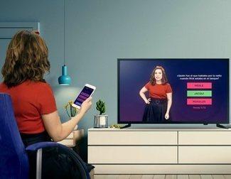 El concurso televisivo en el que podrás jugar desde casa