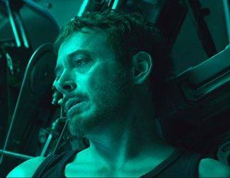 Claves y dudas que nos deja el tráiler de 'Vengadores: Endgame'