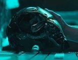 Un fan compra el dominio web de 'Vengadores: Endgame' para poder chantajear a Disney