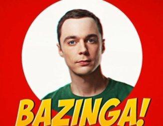 "'El joven Sheldon' desvela el origen de ""Bazinga"""
