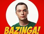 'El joven Sheldon' desvela el origen de 'Bazinga', la palabra predilecta de Sheldon Cooper