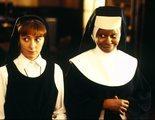 Disney + prepara 'Sister Act 3', ¿estará Whoopi Golberg?