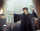 'Harry Potter': Llega a Madrid el fan event Experiencia Patronus
