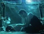 'Vengadores: Endgame', récord histórico en 24 horas