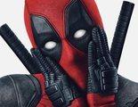 La última propuesta loca para presentar los Oscar: Ryan Reynolds como Deadpool