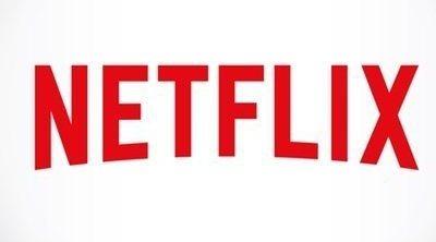 Esta podría ser la razón por la que Netflix está cancelando tantas series