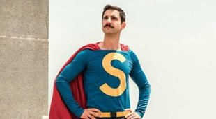 'Superlópez' ya es la tercera película española más taquillera de 2018