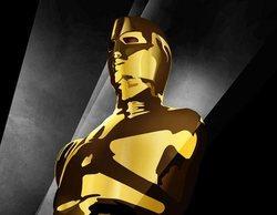 Los Oscar podrían no tener presentador en la próxima gala