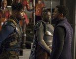 'Black Panther' sigue arrasando en nominaciones de premios