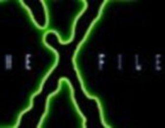 David Duchovny habla de 'Expediente X 3'