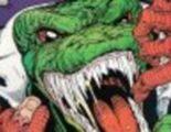 Dylan Baker volverá a ser el Dr. Curt Connors en 'Spider-Man 4'