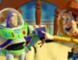 Tráiler de 'Toy Story 3'