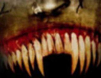Comienza el rodaje de la secuela de '30 días de oscuridad'