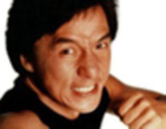 Jackie Chan en el remake de 'Shaolin Si'