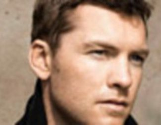 ¿Sam Worthington en 'Mad Max 4'?