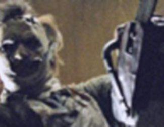 ¿Tobe Hopper en 'La matanza de Texas 3D'?