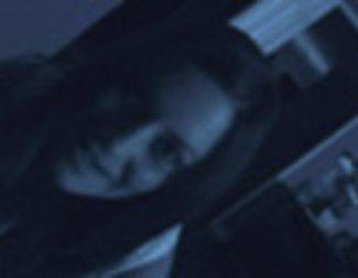 Continúa el fenómeno 'Paranormal activity'