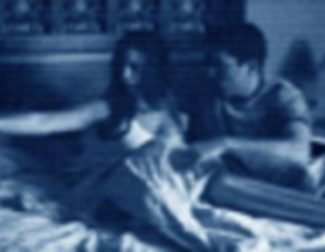 Ya planean 'Paranormal Activity 2'