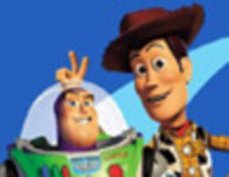 'Toy Story', el mejor film animado de la historia