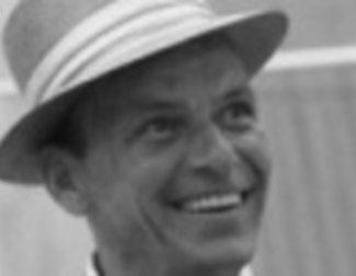 ¿Quién será 'Sinatra'?