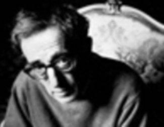 Lo nuevo de Woody Allen ya tiene título