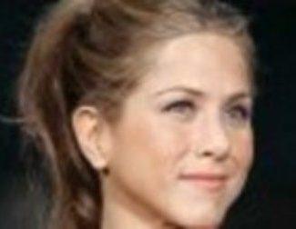 Jennifer Aniston quiere ser chica Bond