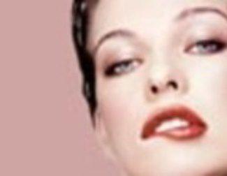 Milla Jovovich encabeza 'Faces in the crowd'