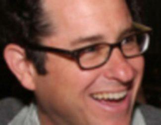 ¿J.J.Abrams dirigiendo 'Superman'?