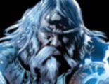 Anthony Hopkins será Odín en 'Thor'
