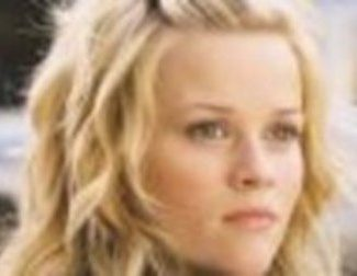 Reese Witherspoon protagoniza y produce 'Rule #1'