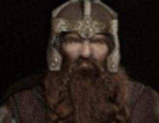 John Rhys-Davies dice no a 'El hobbit'