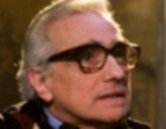Las películas más terroríficas según Martin Scorsese