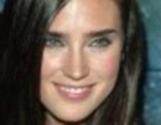 ¿Jennifer Connelly deja la actuación?