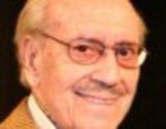 Fallece el veterano actor José Luis López Vázquez
