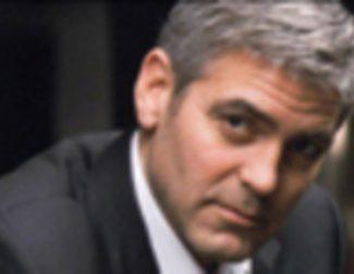 George Clooney negocia para protagonizar  'The descendants'
