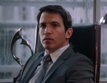 'Birds of Prey': Chris Messina ('Heridas abiertas') será Victor Zsasz