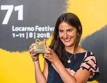 Diez jóvenes directoras españolas de cine documental a las que seguir la pista