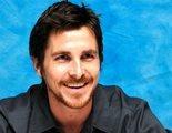 Donald Trump pensó que Christian Bale era Bruce Wayne cuando lo conoció