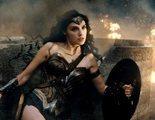 Las películas protagonizadas por mujeres en 2017 son más taquilleras según este estudio