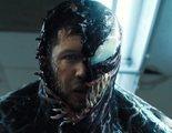 La secuela de 'Venom' 'va a suceder' según su guionista y podría incluir a Spider-Man