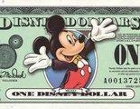 Disney bate su propio récord en la taquilla global de 2018