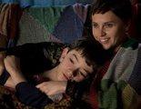 'Un monstruo viene a verme' se convierte en la película española más vista del año en televisión