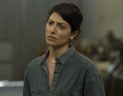 Las redes piden justicia para Bárbara Lennie