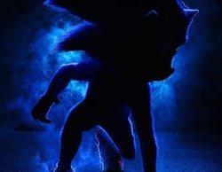 Sonic presume de piernas en el segundo póster de su película