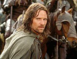 Peter Jackson no restaurará los efectos especiales de 'El señor de los anillos'